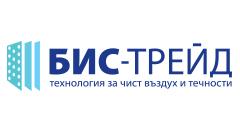 БИС-ТРЕЙД ООД